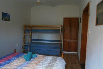 Apartman #4