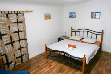 Apartman #1