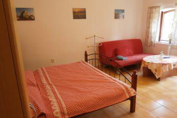 Apartman #3
